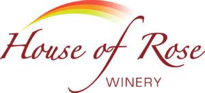 HoR-logo2014-winery