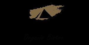 Summerhill-Logo-Bistro