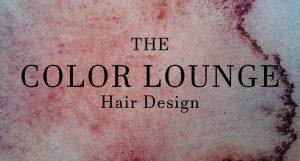The-Cololur-Lounge-logo