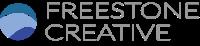 freestone creative