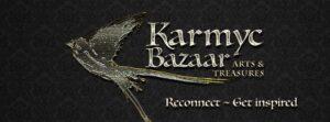 karmyc big logo