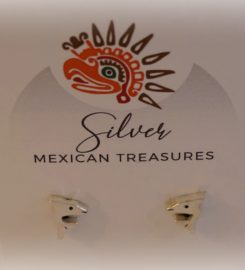 Mexican Treasures Designs & Creates