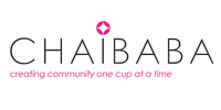 chaibaba