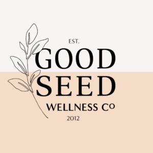 good_seed_logo