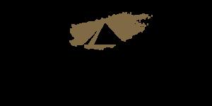 Summerhill-Logo-Brown140