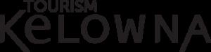 Tourism_Kelowna_Black_Corporate_Logo_.eps_file