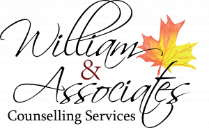 2020-WACS-Logo