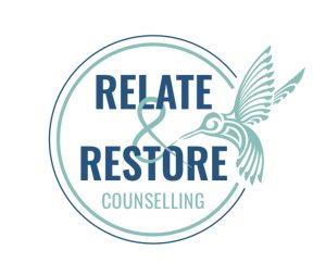 R_R_logo