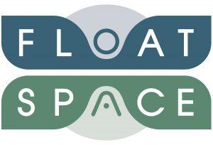 float-space-logo