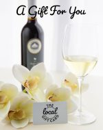 a-gift-for-you-wine-front-only