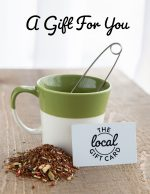 a-gift-for-you-with-tea